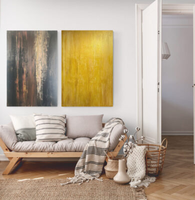 Peaceful_living_room_Wall(2)